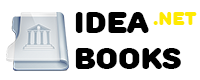 Free online library ideabooks.net